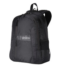 Samsonite Backpack Mochila Playa