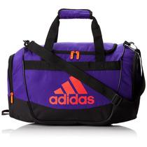 Maleta Deportiva Adidas Original Nueva