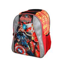 Mochila Para Niño Marvel Avengers 2 A
