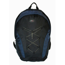 Back Pack Mochila Laptop