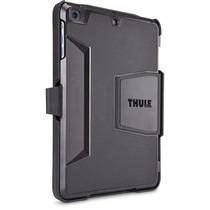 Thule Atmos X3 Para El Caso Del Ipad Mini Disco Shell