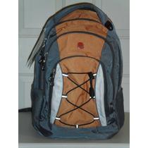 Mochila,backpack Swissgear De Wenger
