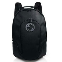 -wow¡¡ Hermosa Backpack Gucci Pvc. Entrega Inmediata ¡¡
