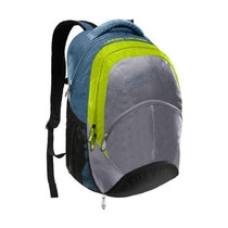 Morral Under Armour - Under Armour Morral - Protego One S