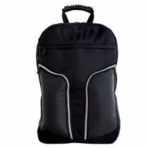 Mochila Maleta Escolar Compartimentos Para Laptop Mayoreo
