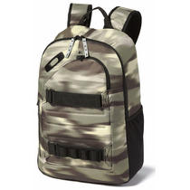 Mochila Oakley Method 360 Light Camo Nueva Original Ultima