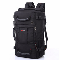 Mochila Maleta - Backpack Swissgear - Viaje 5 - Envío Gratis