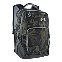 Morral Under Armour Camden Morral Alpine, One Size Fits A