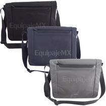 Portafolio Messenger Para Escuela O Trabajo Ejecutivo Unisex