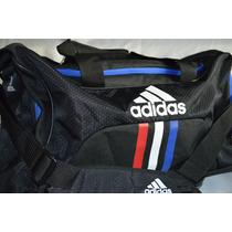 Maletas Deportivas Adidas Originales