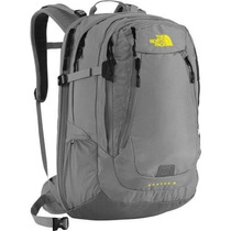 Morral El Router North Face Charged 2014 Morral