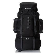 Mochila Alpina Backpack Everest Campamento Maleta Viaje