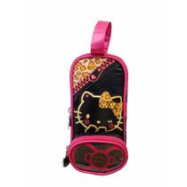Lapicera Juvenil Sanrio Hello Kitty