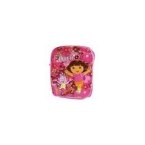 Mochila Dora La Exploradora Mini Rosado