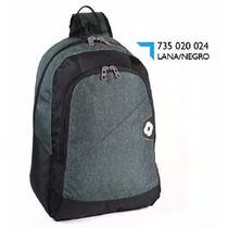 Samsonite Mochila Backpack Vitesse 2015