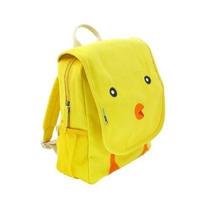 Mochila Ecogear Ecozoo Kids Chickee [yellow, One Size]