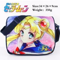 Mochila Anime Sailor Moon Usagi Serena Tsukino