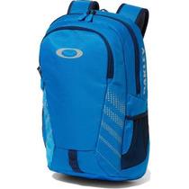 Mochila Oakley Masculino Azul