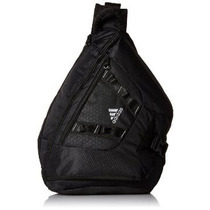 Mochila Adidas Original Capital Sling Backpack