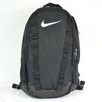 Nike Mochila Backpack 100% Original 6