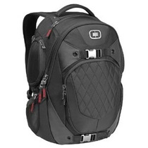 Mochila Backpack Ogio Squadron Rss Ii