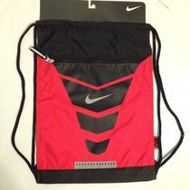Mochila Morral Nike 100% Original Escuela Gym Deportivo