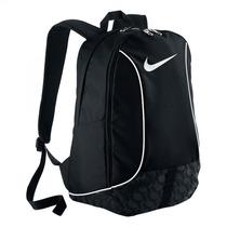Mochila Nike Brasilia (nueva 100% Original)