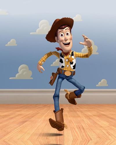 Mochilitas Dulcero Toy Story , Woody , Buzz. Jessy Op4 - $ 180.00 en ...