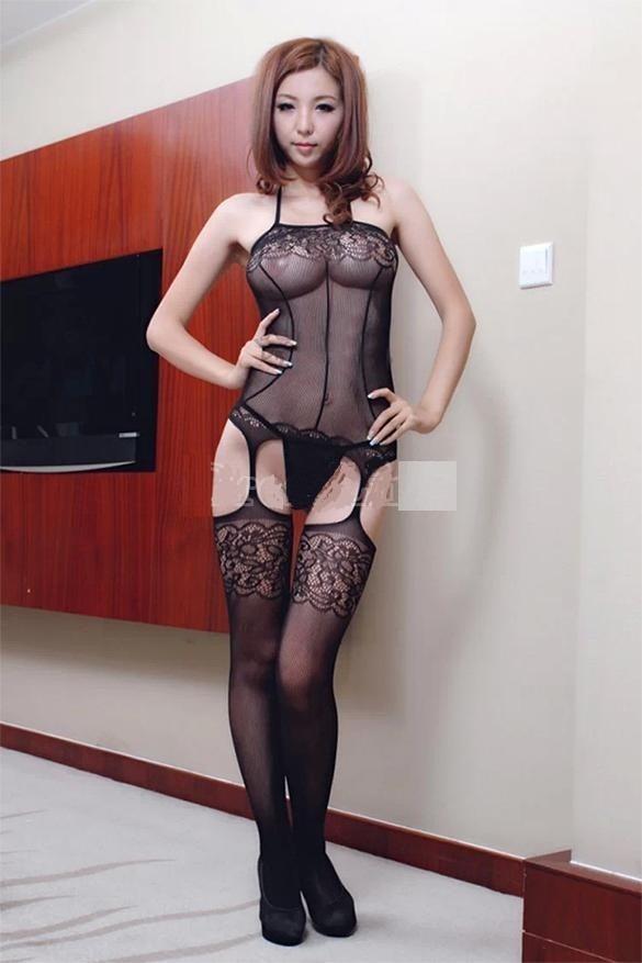 blusas ropa bolsas calzado para mujer mercadolibre and post pictures