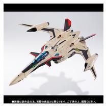 Macross 30 Yf-29 Isamu Type Bandai Valkyria 1/60 - Yf-29 Maa