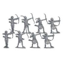 Warlord Egipcia - Edad Juegos Hail Caesar Arqueros Bronce