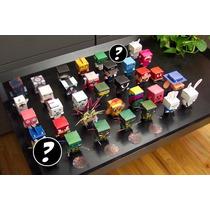 +800 Cubeecrafts Para Iniciar Negocio +envio Gratis