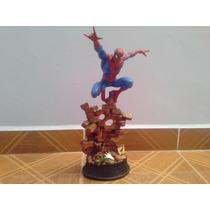 Spider Man Escala 1/6