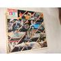 Tamiya Cataloge 1988, Le Faltan Unas Hojas