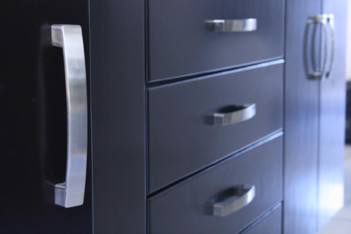 Para Cocina Y Closet Minimalista Vbf  $ 9250 en MercadoLibre