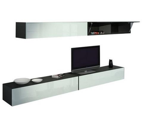 Modulo para tv armable a tu gusto got muebles 18 870 - Modulo para tv ...