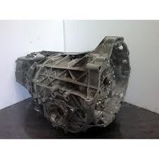 Modulos De Transmision Audi