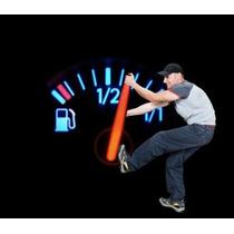 ¡¡ Dispositivo Ahorro De Gasolina Hasta 23% De Ahorro ! Bfn
