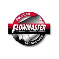 Flowmaster Tecnologia Deportiva De Excelencia! +hp +torque!!