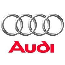 Audi A3!!! Accesorios Y Refacciones Para A3...