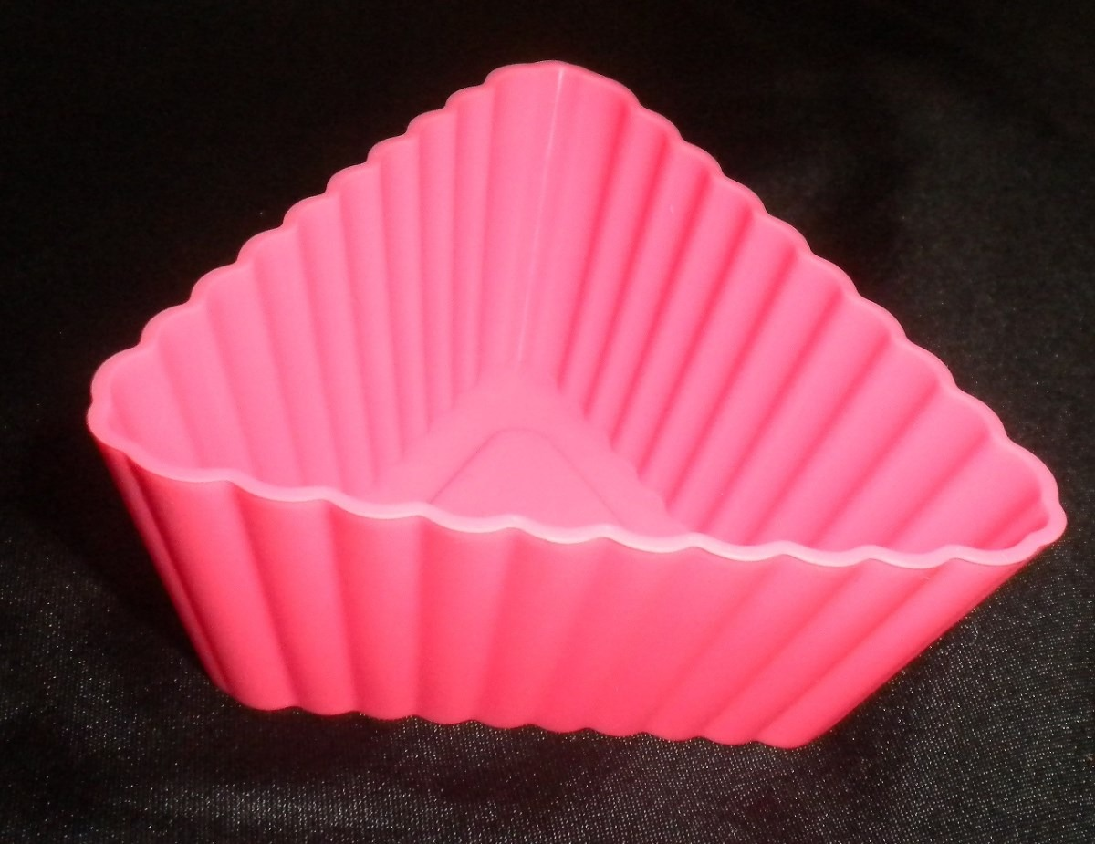 Como hacer velas en parafina con moldes en yeso auto - Como fabricar velas ...