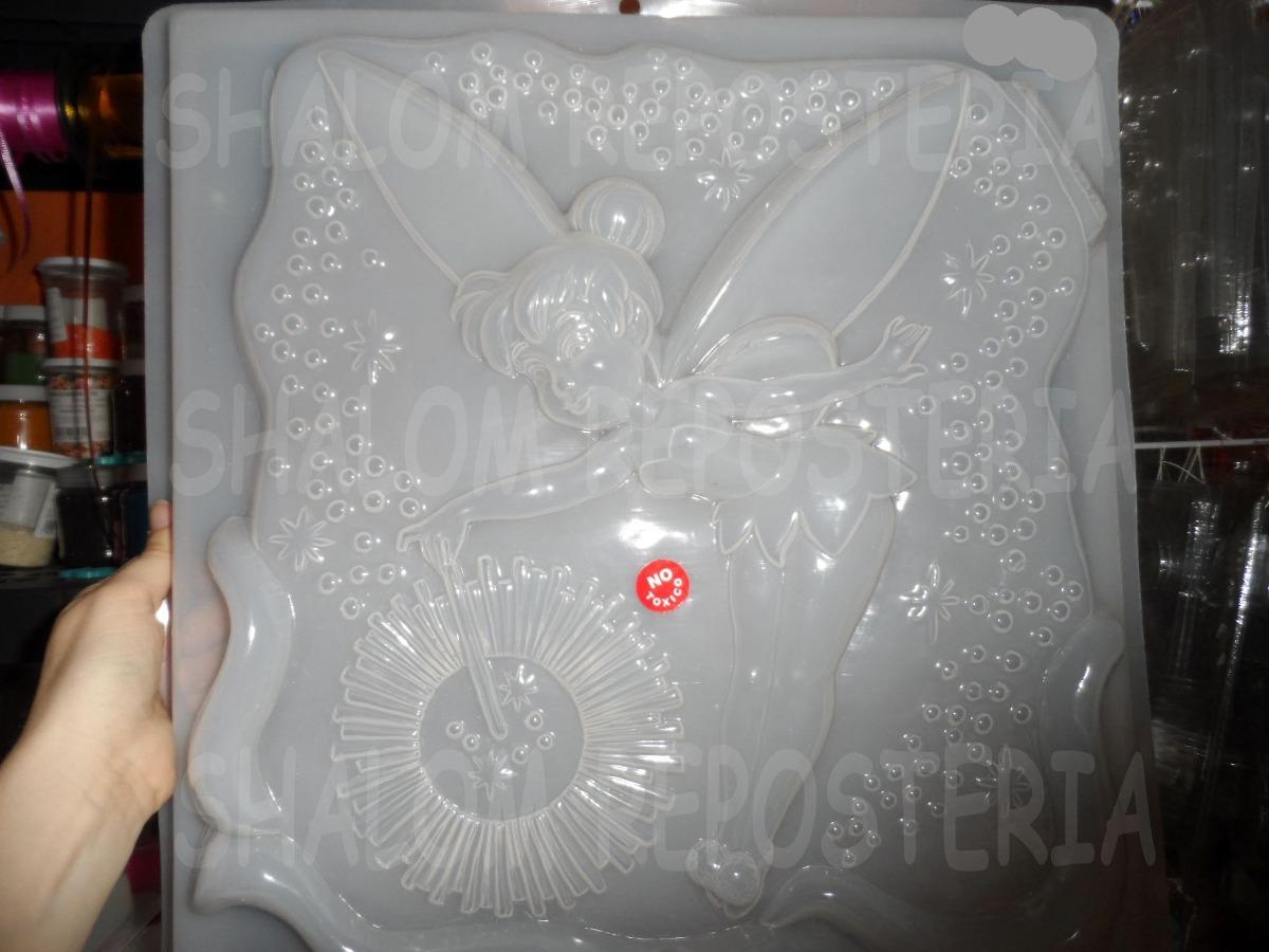 Pin gelatina pocoyo ajilbabcom portal on pinterest - Moldes para gelatina ...