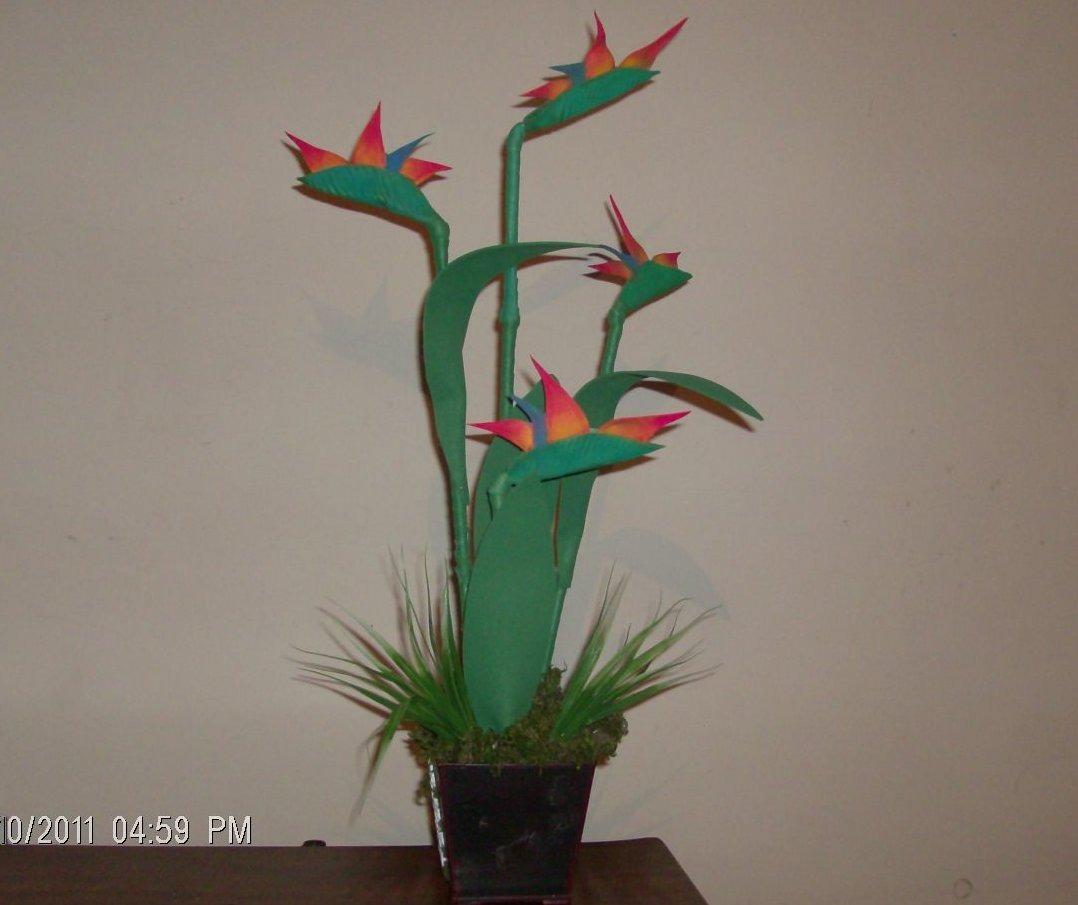 Moldes flores de fomi fomy foamy 499 00 en mercadolibre