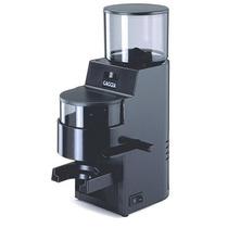 Molino Moledor De Cafe Comercial Gaggia Mdf 8002 Vv4