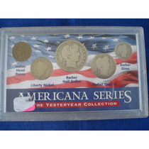 Super Ganga, Acrilico American Series, Yesterday Collection