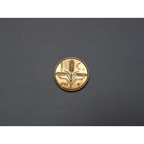 Se Vende Un Lote De 9 Monedas De 1 Centavo