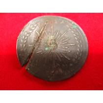 Moneda, Ficha O Medalla, Lyon, Republica Mexicana