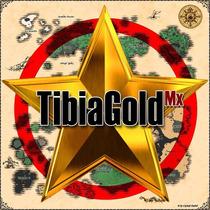 Tibiagoldmx - Astera Magera Pacera Tibia Monedas Tibianas