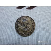 Oferta Moneda Antigua 1810 -1910 Revolucion Argentina