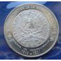 Medalla Numismatica Suprema Junta 1976 Sin Circular Excelen